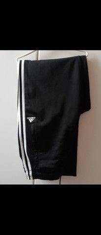 Calça Adidas Original - Foto 2