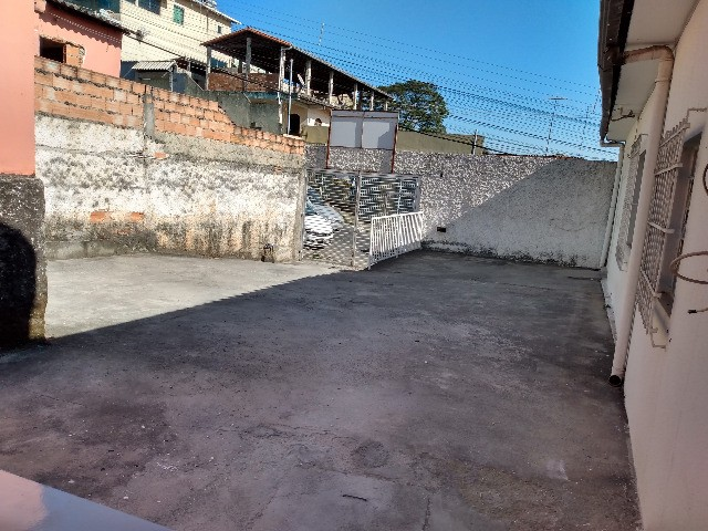 Casa Sao Benedito - Foto 13