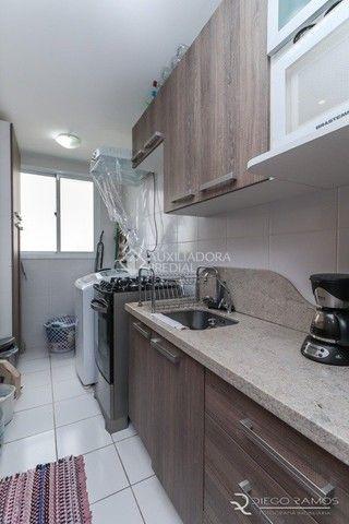Apartamento à venda com 2 dormitórios em Vila ipiranga, Porto alegre cod:138597 - Foto 8