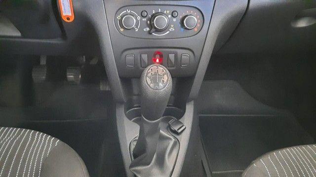Renault Sandero - 2019 - Foto 7