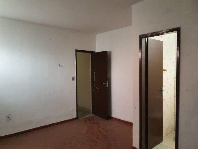 Linda casa com 04 quartos muito bem localizada no Cristo Redentor - Foto 2