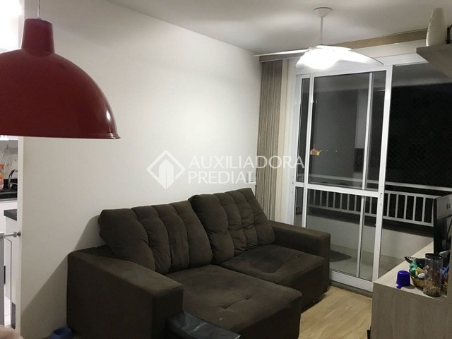 Apartamento à venda com 2 dormitórios em Humaitá, Porto alegre cod:264892 - Foto 3