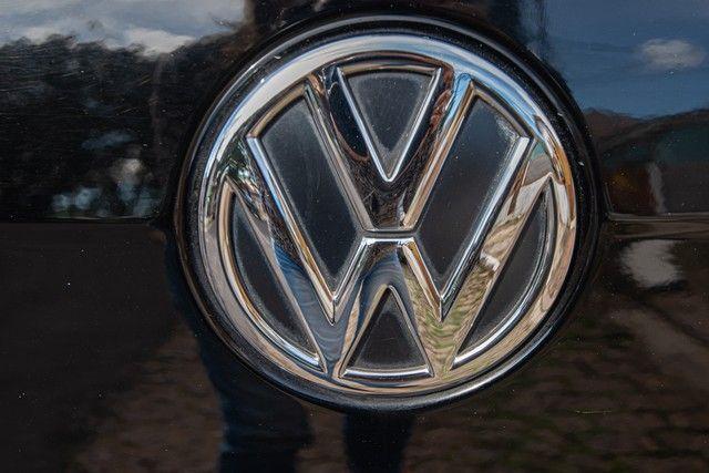 Volkswagen Fox 1.6 VHT Highline (Flex) - Foto 14