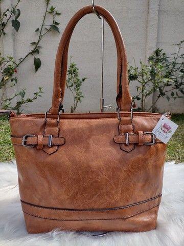 Bolsa -Dia das Mães - Foto 3