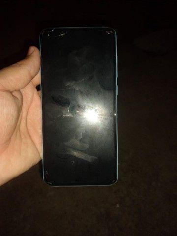 Xiaomi note 9  - Foto 4