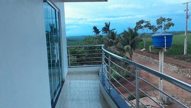 Vende ou Aluga-se Linda Casa em Juranda-Pr - Foto 12