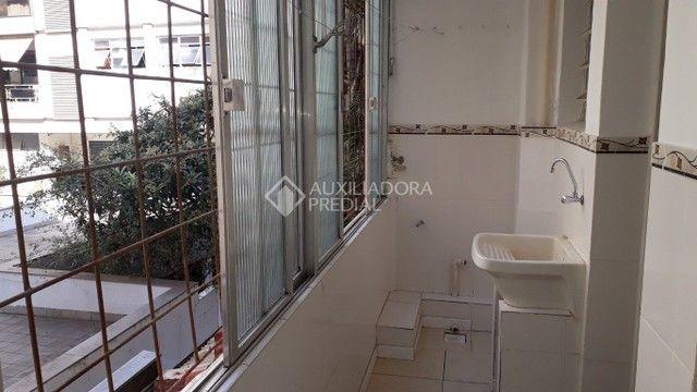Apartamento à venda com 2 dormitórios em Moinhos de vento, Porto alegre cod:153941 - Foto 16