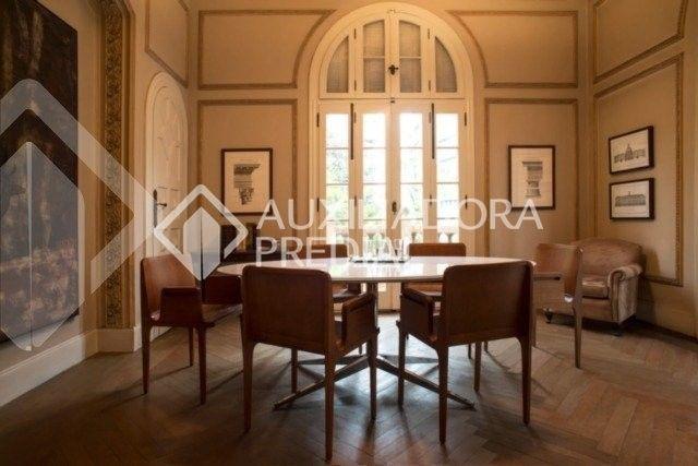 Apartamento à venda com 2 dormitórios em Moinhos de vento, Porto alegre cod:262861 - Foto 10