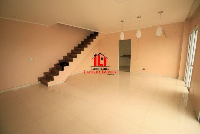 Cobertura Duplex 131m2 // Agende Sua Visita