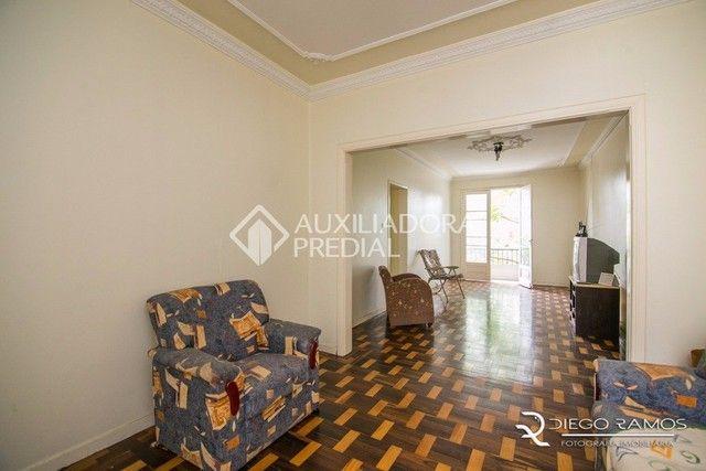 Apartamento à venda com 3 dormitórios em Moinhos de vento, Porto alegre cod:242258 - Foto 8