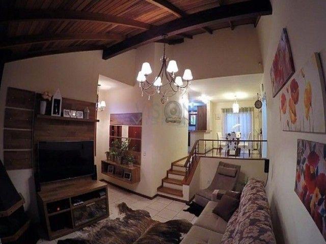 Casa à venda com 2 dormitórios em Campestre, São leopoldo cod:1024 - Foto 4
