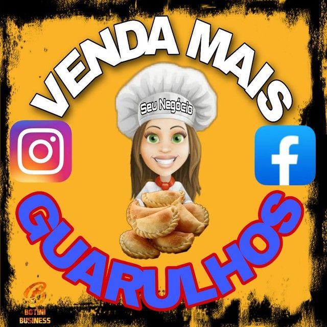 Venda mais Guarulhos - Foto 5