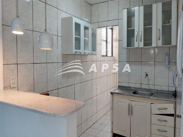 Apartamento para alugar com 2 dormitórios em Imbui, Salvador cod:33449 - Foto 3