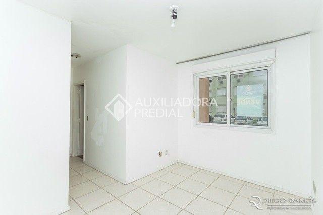 Apartamento à venda com 2 dormitórios em Humaitá, Porto alegre cod:258169