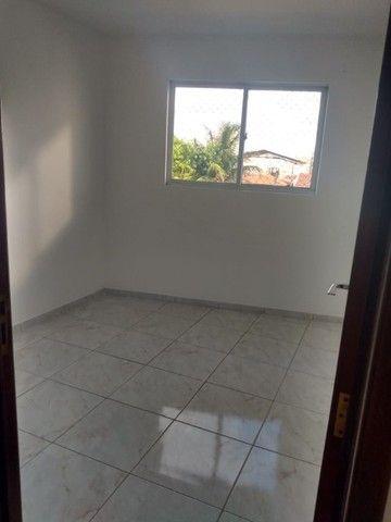 Apartamento p/ venda no Bairro do Cristo c/ 03 quartos - Foto 8