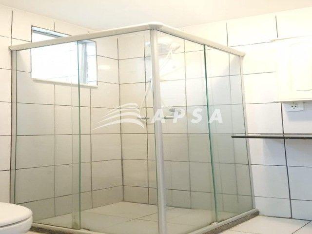 Apartamento para alugar com 2 dormitórios em Imbui, Salvador cod:33449 - Foto 8