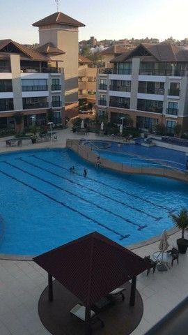 Vendo Apartamento Mediterranee  - Foto 9