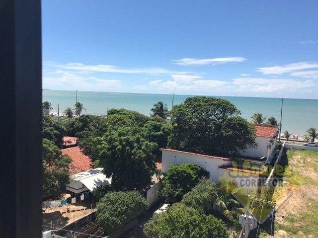 Manaíra, Mobiliado, 2 quartos, suíte, 63m², R$ 3.100, Aluguel, Apartamento, João Pessoa - Foto 20