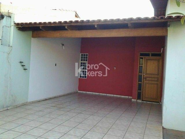 Casa a venda no Setor Jardim Europa em Goiânia - Foto 5