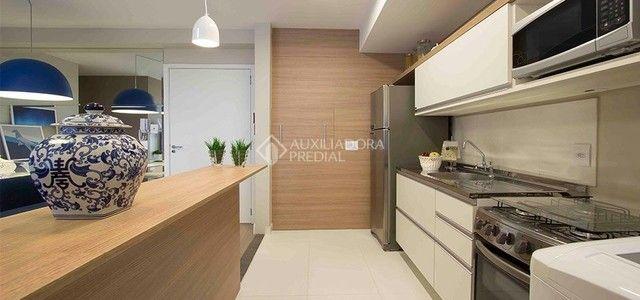Apartamento à venda com 3 dormitórios em Humaitá, Porto alegre cod:306567 - Foto 5