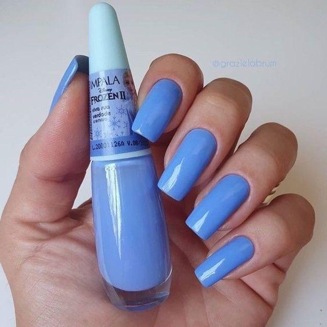 Curso online de manicure - Foto 2