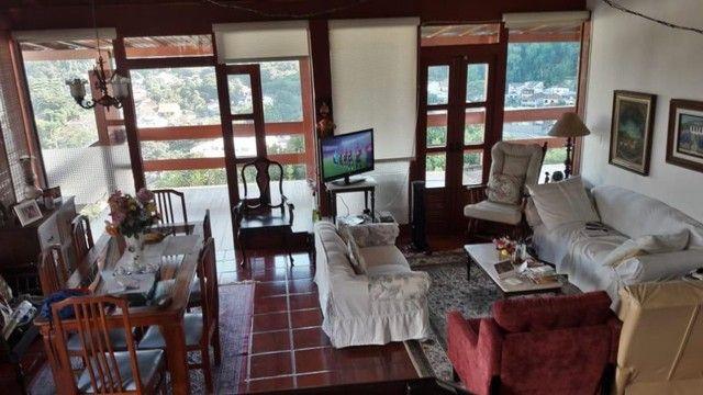 Casa à venda, 206 m² por R$ 2.500.000,00 - Joá - Rio de Janeiro/RJ - Foto 6