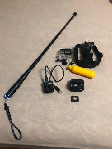 GoPro Hero 6 Black - Foto 6