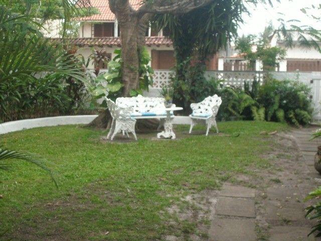 Casa em Barra de São João  - Foto 9
