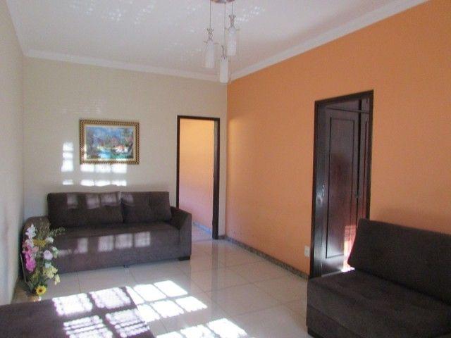 Casa à venda, 3 quartos, 1 suíte, 3 vagas, Minascaixa - Belo Horizonte/MG - Foto 5