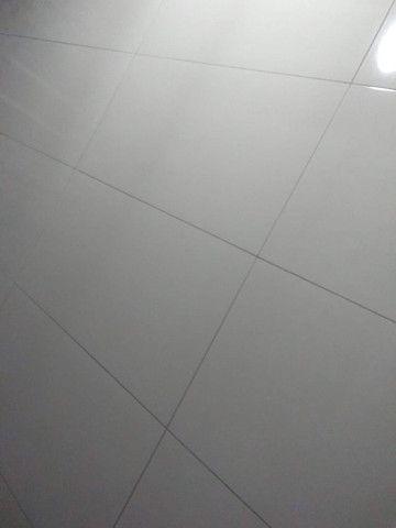 Vendo piso retificado - Foto 3