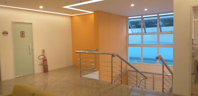 Aluguel de  Lojas no Centro de  Niterói  - Foto 12
