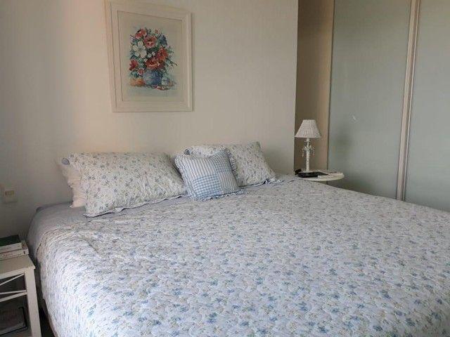 Apartamento 3 Quartos para Venda em Salvador, Patamares, 3 dormitórios, 3 suítes, 4 banhei - Foto 3