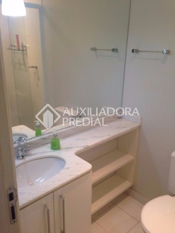Apartamento à venda com 2 dormitórios em Vila ipiranga, Porto alegre cod:252760 - Foto 17