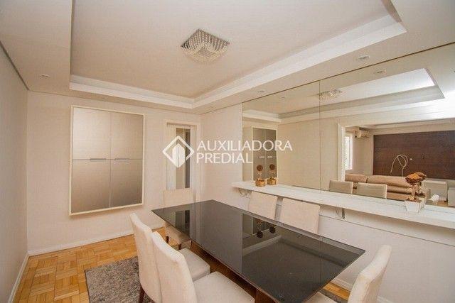 Apartamento à venda com 2 dormitórios em Vila ipiranga, Porto alegre cod:330913 - Foto 18