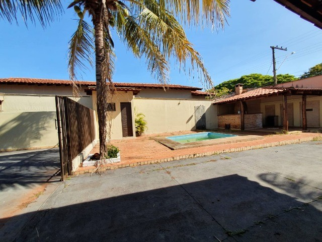 Casa Av Nivaldo Moreira - Foto 3