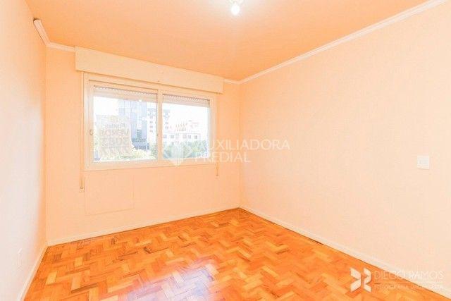 Apartamento à venda com 1 dormitórios em Cidade baixa, Porto alegre cod:323798 - Foto 11