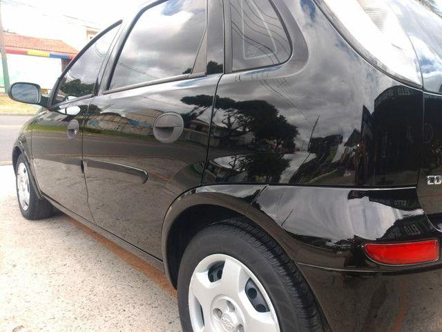 GM CORSA 19.000 - Foto 3