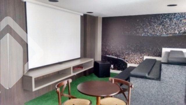 Apartamento à venda com 2 dormitórios em Humaitá, Porto alegre cod:203623 - Foto 10