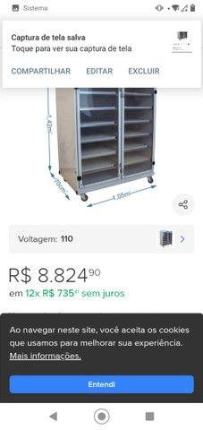 Vendo ou troca - Foto 4