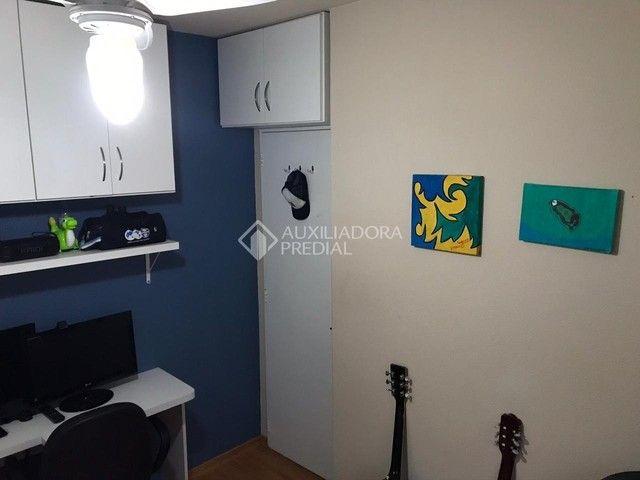 Apartamento à venda com 2 dormitórios em Sarandi, Porto alegre cod:41312 - Foto 8