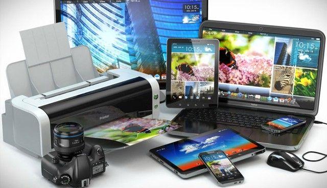 Venda de Empresa de Tecnologia com 14 anos de funcionamento - Seu Sonho Aqui! - Foto 2