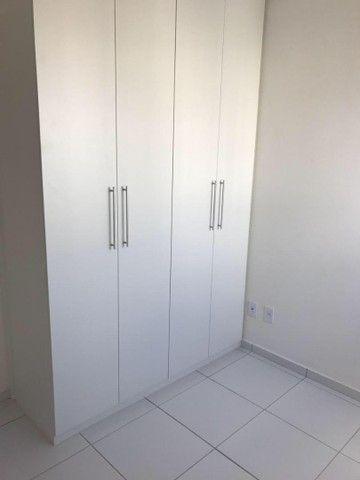 Apartamento com 3 dormitórios para alugar, 64 m² por R$ 2.100,00/mês - Torre - Recife/PE - Foto 8