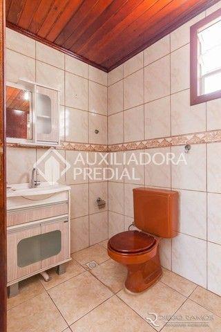Casa à venda em Farrapos, Porto alegre cod:95677 - Foto 8