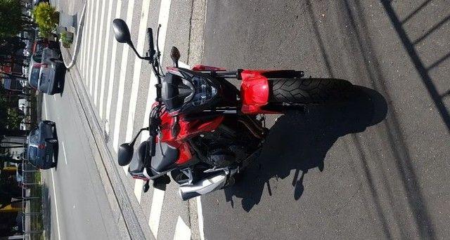 Honda CB - Foto 6