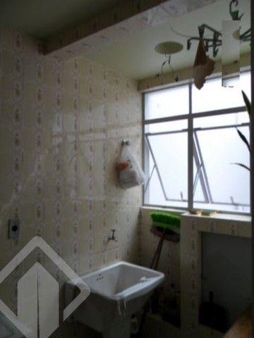 Apartamento à venda com 1 dormitórios em Petrópolis, Porto alegre cod:119486 - Foto 8
