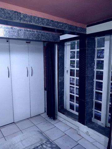 Al.quarto grande, c/ cozinha tipo kitnet. V.Olimpia $980 a $1295 desp. inclusas  - Foto 13