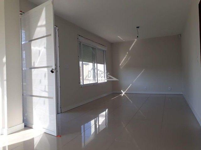Casa à venda com 3 dormitórios em Presidente, Imbé cod:167521 - Foto 3