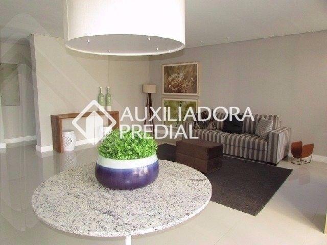 Apartamento à venda com 3 dormitórios em Humaitá, Porto alegre cod:238943 - Foto 15