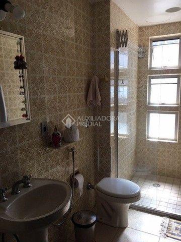 Apartamento à venda com 3 dormitórios em Santana, Porto alegre cod:303086 - Foto 16