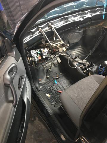 Evaporador automotivo - Foto 8